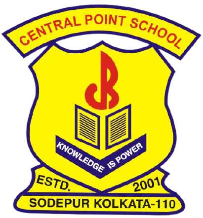 Welcome to Central Point School, Sodepur